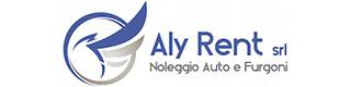 Noleggio Auto senza Carte di Credito Milano