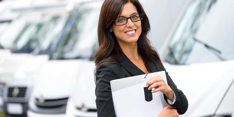 Noleggio auto senza carta di credito Rho