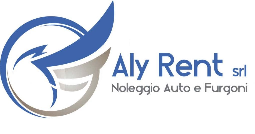 Noleggio furgoni senza carta di credito Rho: ✅ Noleggio Auto senza Carte di Credito